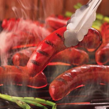 Red Hot Links 2Lb.